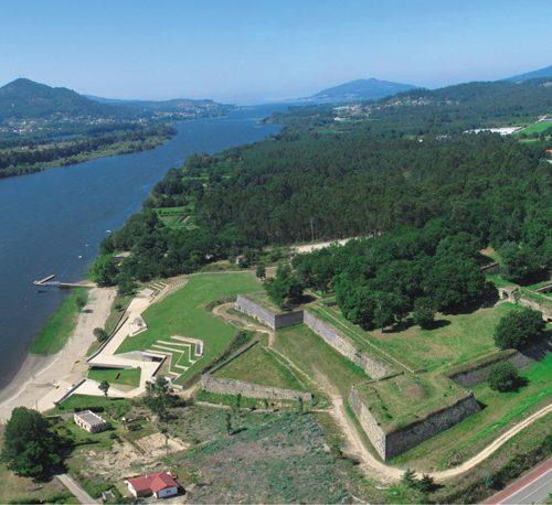 Cando Galicia e Portugal deixaron de quererse. As guerras do século XVII