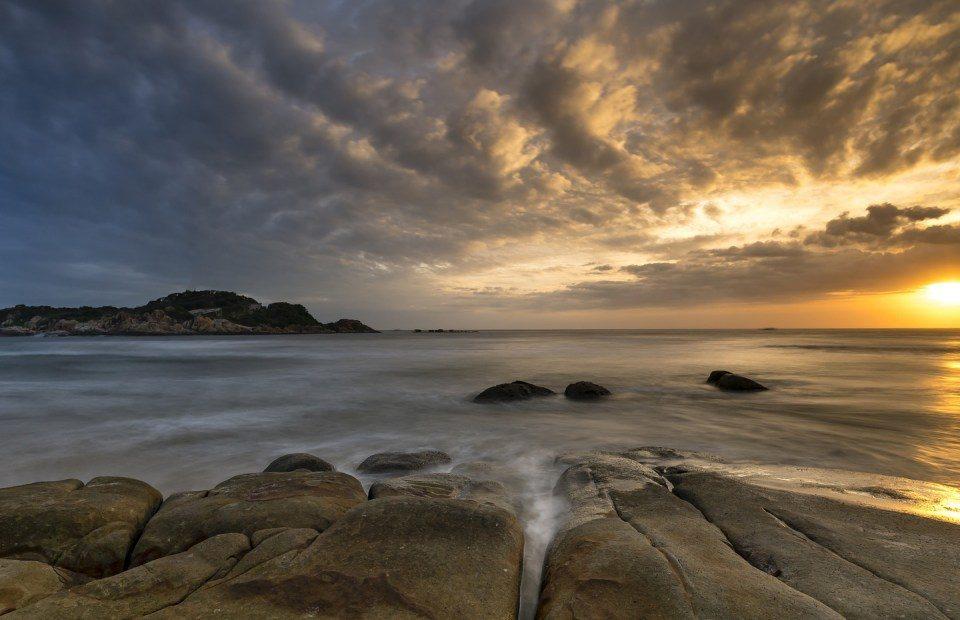 """Cando o mar era unha """"autopista"""" que comunicou a Galicia con outras grandes culturas atlánticas"""